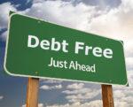 DATORIILE FINANCIARE – cauze SPIRITUALE-LUMEŞTI ale lor şi cum sa revii la abundenţă financiară